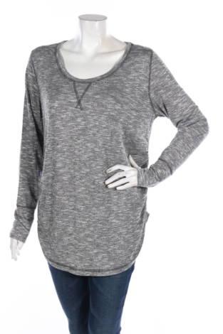 Пуловер Liz Lange Maternity