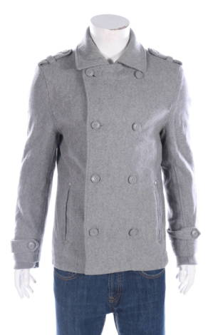 Зимно палто Buffalo David bitton