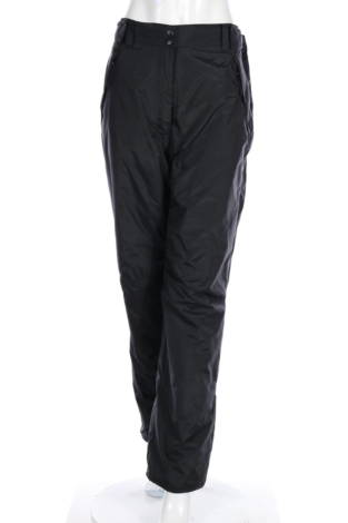 Панталон за зимни спортове SKIGEAR