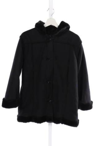 Детско зимно палто Christie Brooks