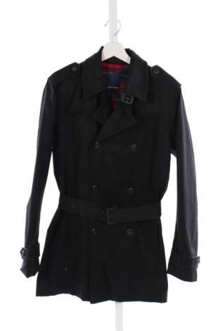 Детско пролетно-есенно палто Zara