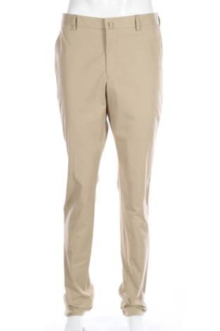 Официален панталон Hackett