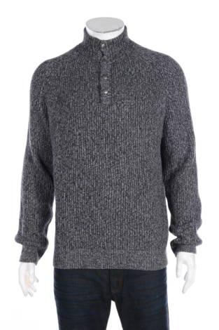 Пуловер Calvin Klein Jeans