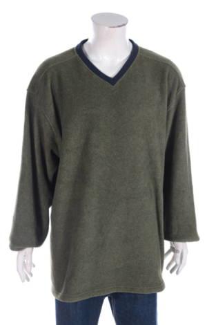 Спортна блуза L.L. Bean
