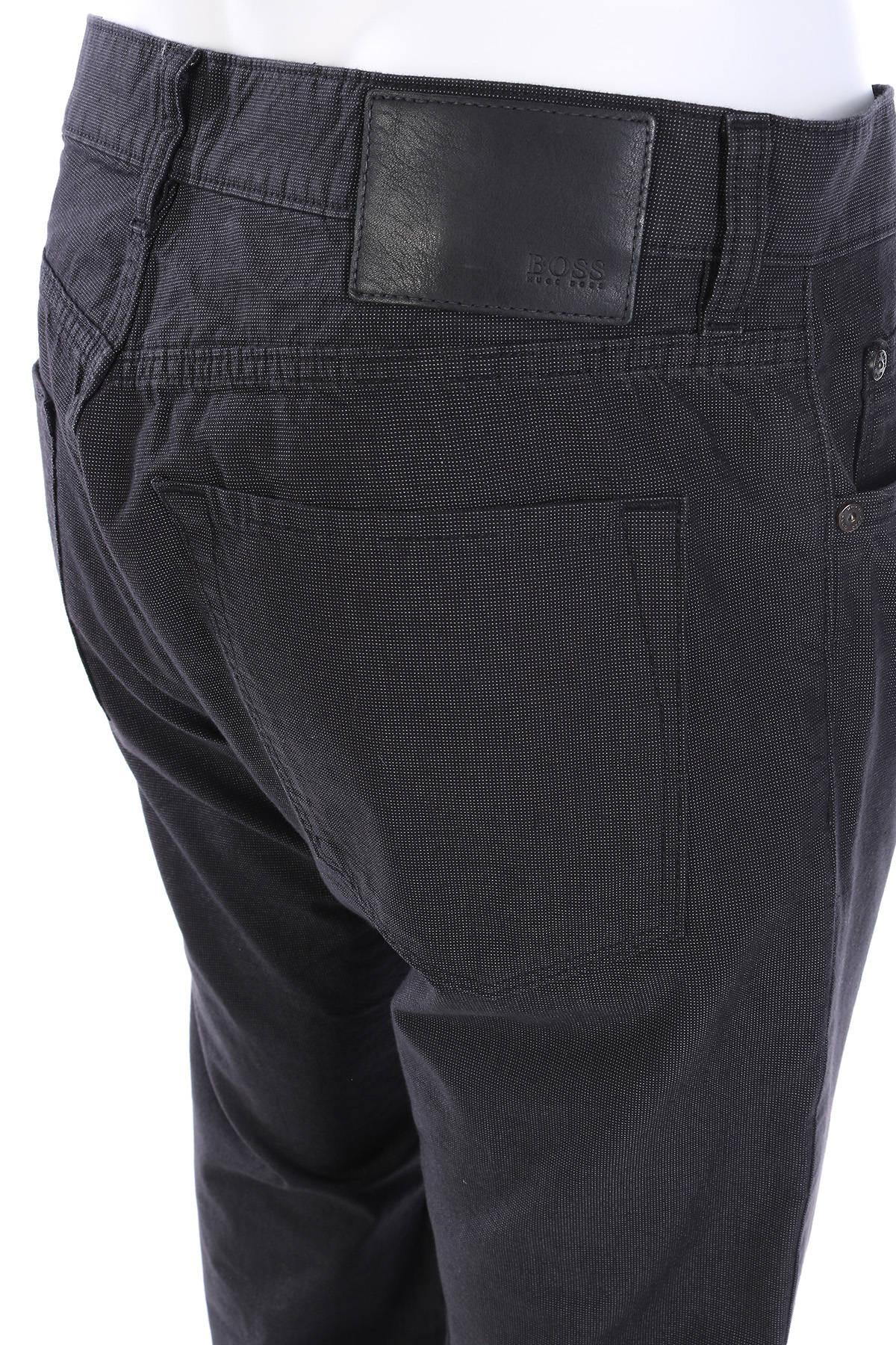 Панталон Hugo Boss4