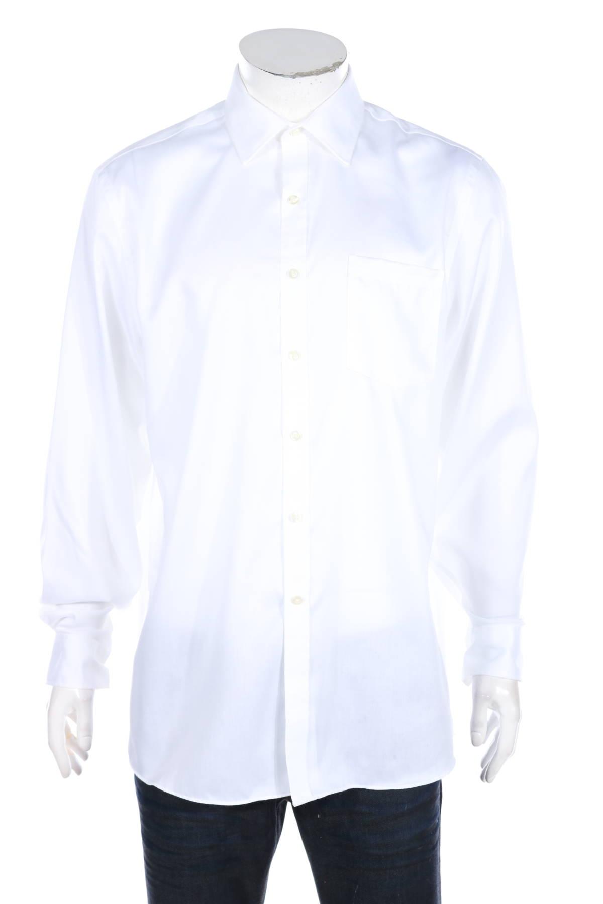 Официална риза Michael Kors1