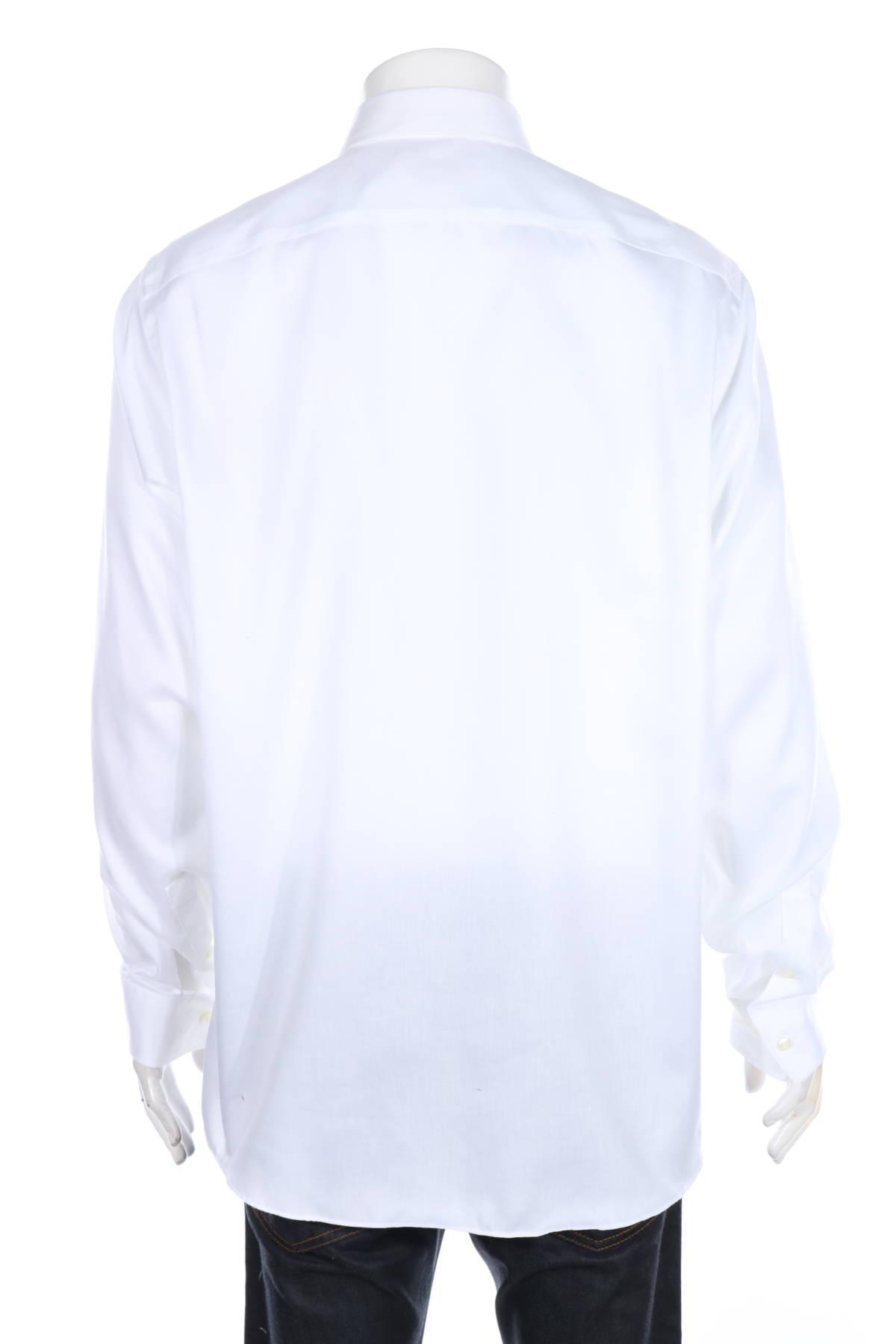 Официална риза Michael Kors2
