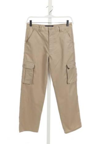 Детски спортен панталон Reset
