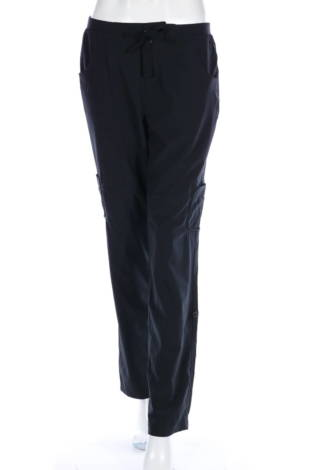 Спортен панталон Style & Co
