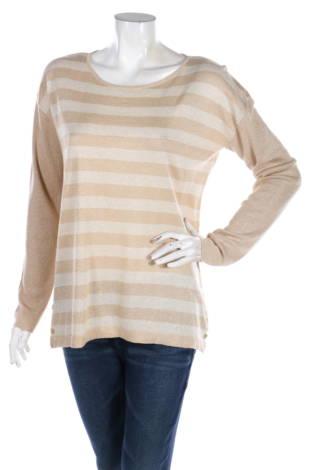 Пуловер Dana Buchman