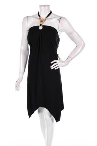 Плажна рокля Yessica