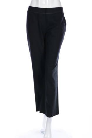 Панталон MARKS & SPENCER