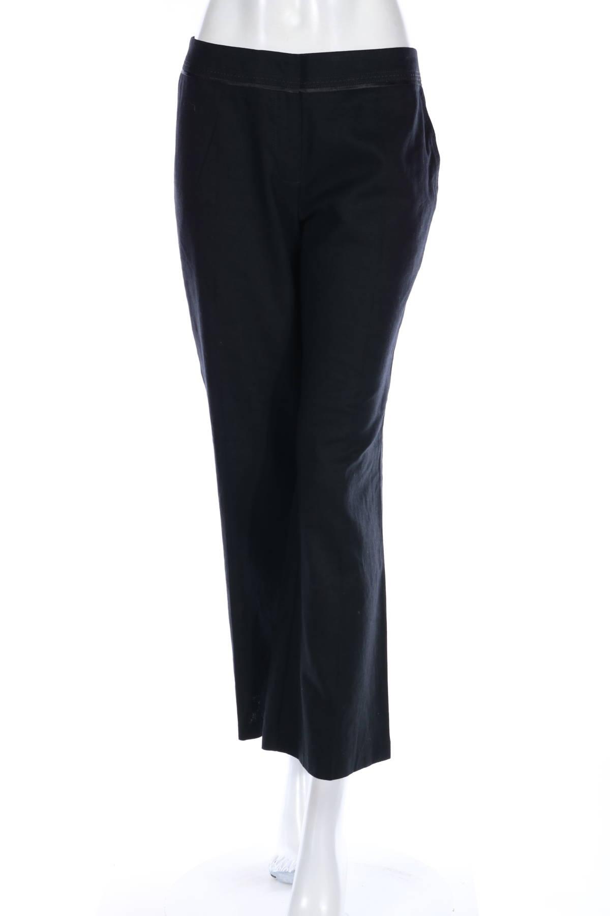 Панталон MARKS & SPENCER1