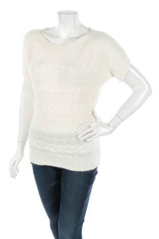 Пуловер DE.CORP BY ESPRIT