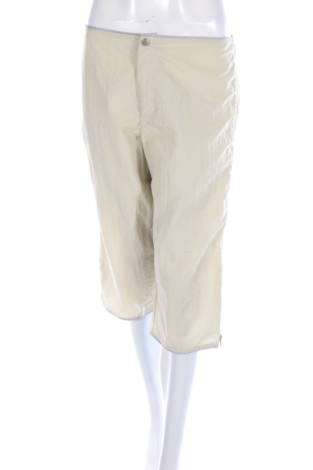 Спортен панталон Dkny