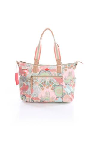Чанта Oilily