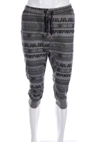 Спортен панталон WT 02
