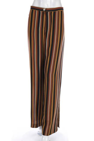 Елегантен панталон Caractere