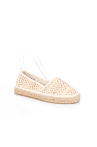 Ниски обувки Women`secret