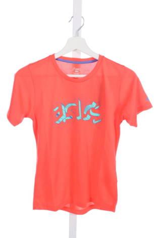 Детска тениска Asics