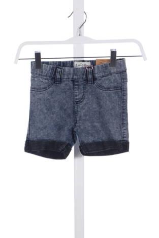 Детски къси панталони Lee Cooper