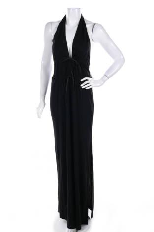 Официална рокля Bcbg Max Azria