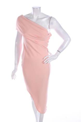 Официална рокля City Goddess