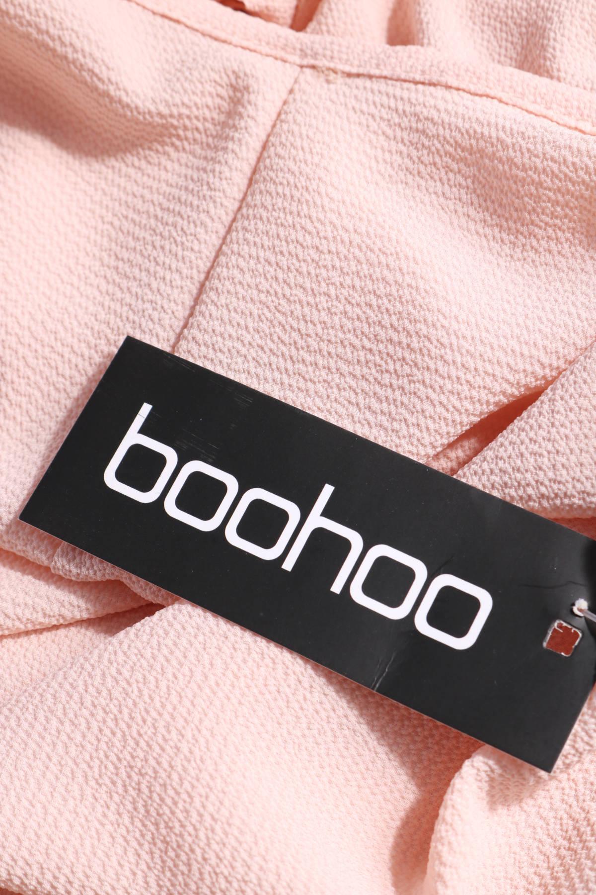 Гащеризон Boohoo3