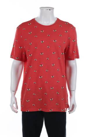 Тениска Mc Neal