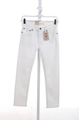 Детски панталон Levi`s