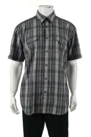 Риза Tom Tailor