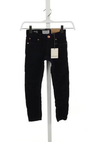 Детски панталон Review