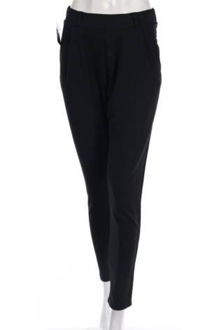 Елегантен панталон NLY TREND