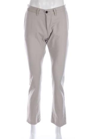 Панталон PACIFIC