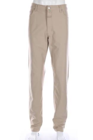 Панталон Closed