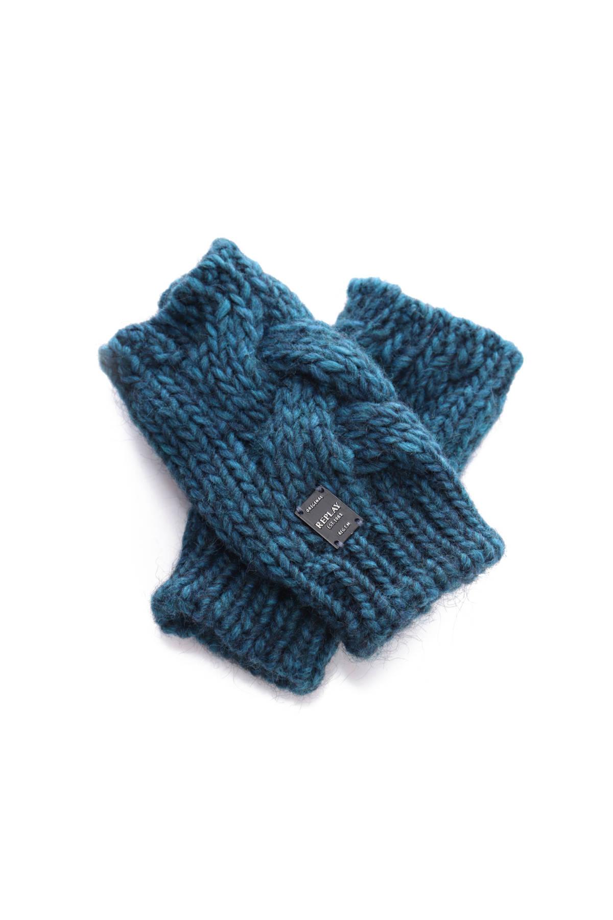 Ръкавици Replay1