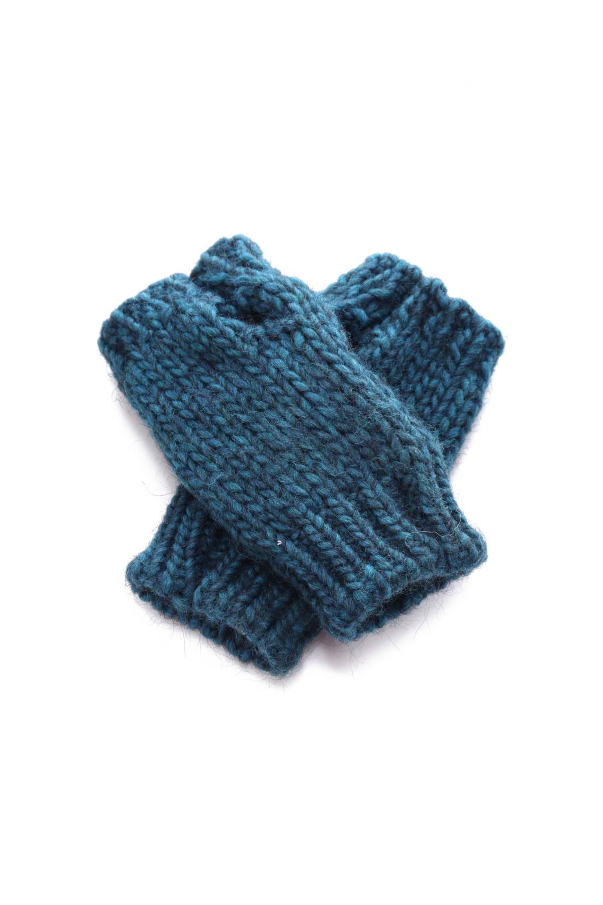 Ръкавици Replay2