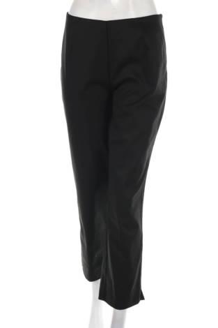 Елегантен панталон DRESSBARN
