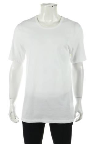 Бельо тениска HUGO BOSS