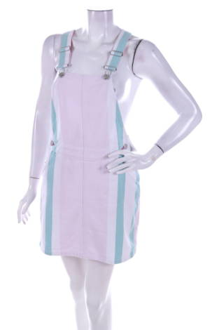 Ежедневна рокля TOMMY HILFIGER