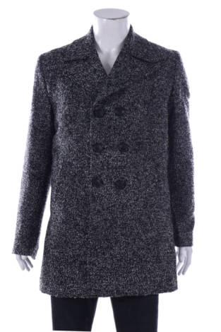 Зимно палто Rnt23