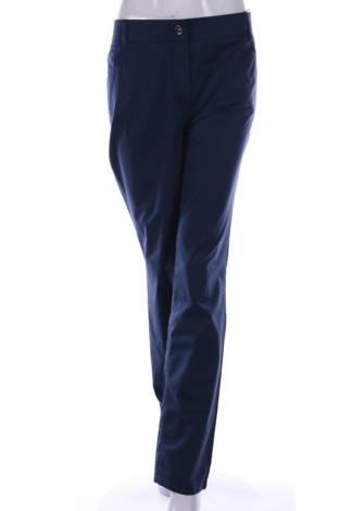 Панталон ATELIER GARDEUR