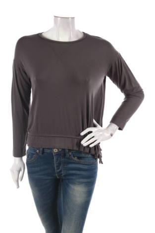 Блуза DEHA