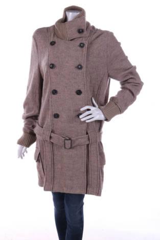 Зимно палто OPUS SOMEDAY IS TODAY