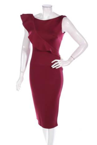 Официална рокля TRUE Violet