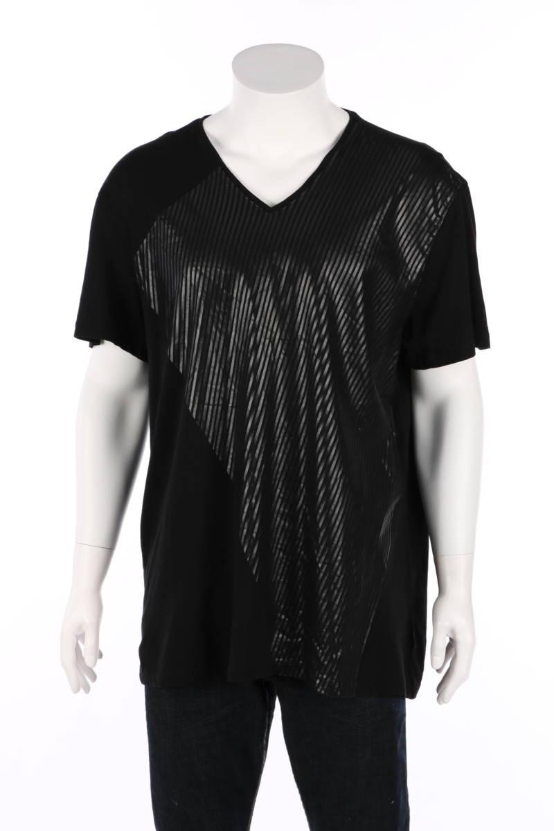 Тениска Calvin Klein1