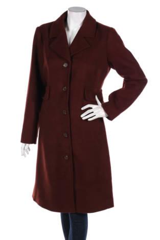 Зимно палто KAREN BY SIMONSEN