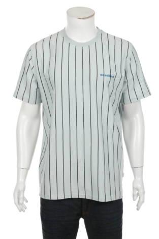 Тениска Woodbird