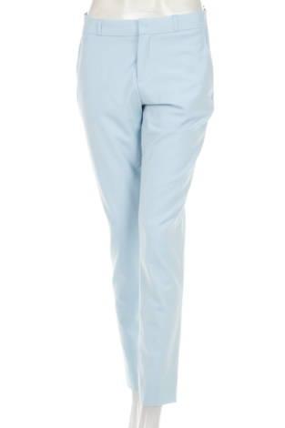 Елегантен панталон BANANA REPUBLIC