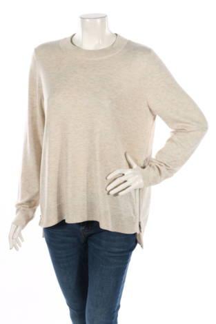 Пуловер H&M